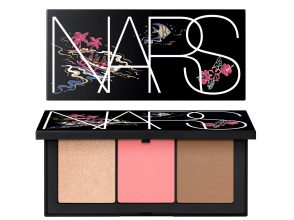 NARS-Matu-Tane-Face-Palette-Product-Image-(Closed)