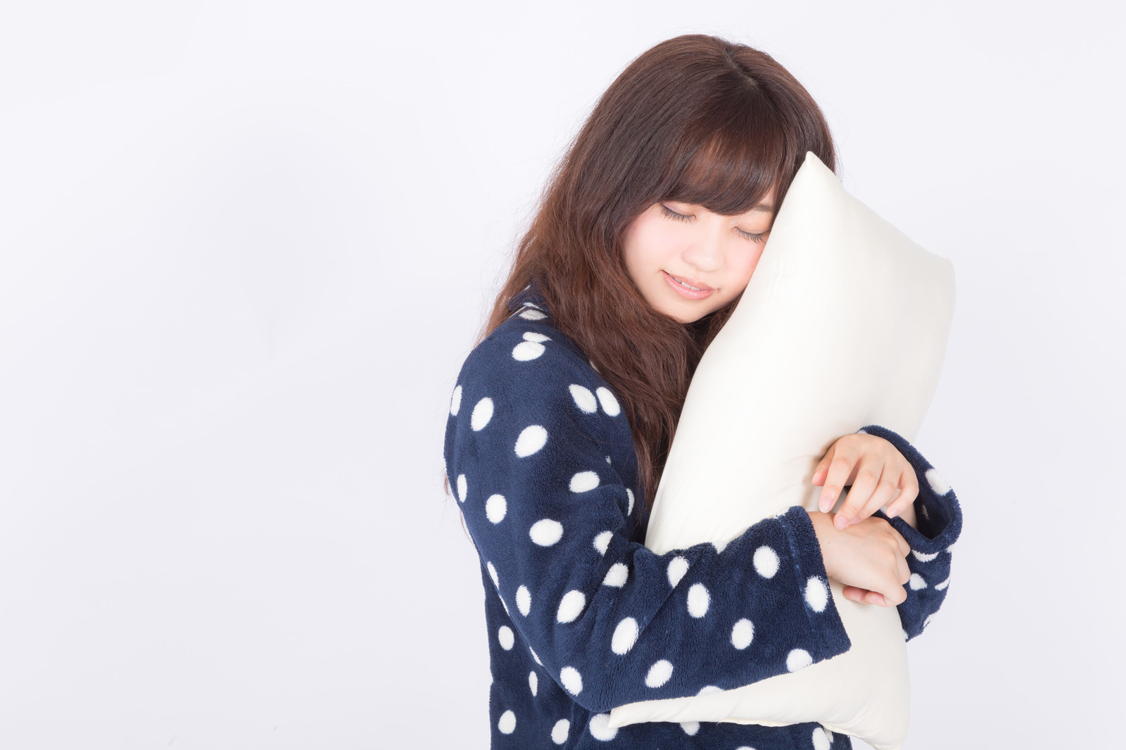 質の高い睡眠で熱中症予防。「夏の寝苦しさを防ぐ5つのポイント」