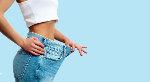 ■美肌&ダイエットに欠かせない♡美腸を作る食べ物