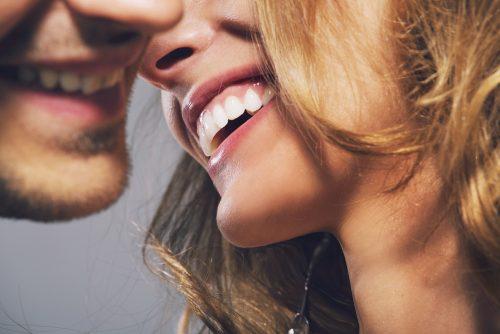 「本当の性欲」心理テスト