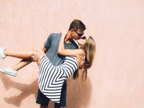 恋のチャンスを逃す原因もわかる!「恋愛瞬発力」心理テスト