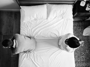 恋の傾向&こじらせ恋愛からの脱出方法がわかる!診断テスト