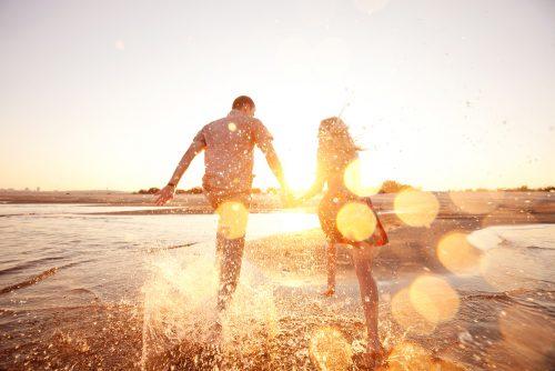 夏の恋に疲れたあなたへ。本当に一緒にいるべき彼診断