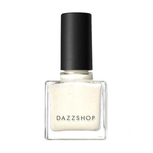 DAZZSHOP/ザ パレットオブブライトサイド CHAPTER1