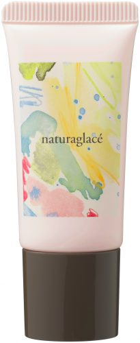 naturaglacé(ナチュラグラッセ)/ベースメイクコレクション2019