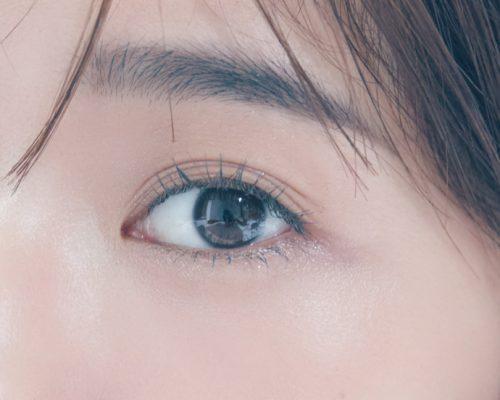 人気ヘア&メイク・小田切ヒロさんが教える「やさしい色気」顔の作り方