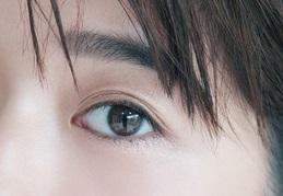 女っぽさが漂う美人眉の描き方