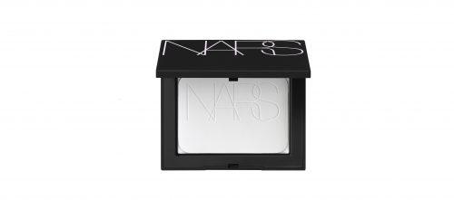 ■NARS ライトリフレクティングセッティングパウダー プレスト N