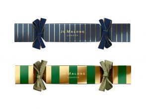 ■【クリスマスコフレ2019】ジョー マローン ロンドン/クリスマス クラッカー(各¥5,200)