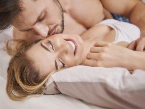 「実は恋愛で不要なこと」心理テスト