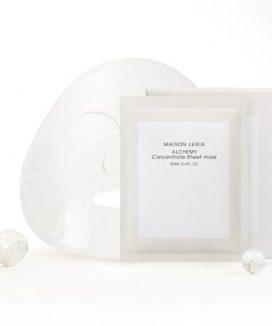 MAISON LEXIA(メゾンレクシア)/アルケミー プレシャスコレクション(¥6,500)