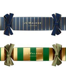 ジョー マローン ロンドン/クリスマス クラッカー(各¥5,200)