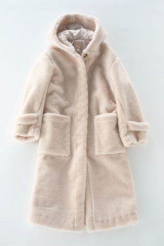 H&M コート
