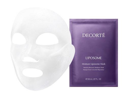 ■コスメデコルテ モイスチュア リポソーム マスク