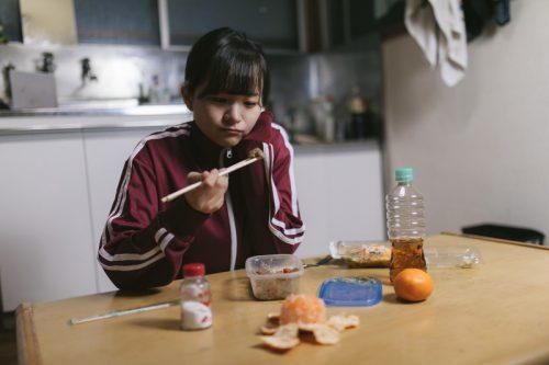 管理栄養士が教える、「21時以降に食べても太らない」8つのルール