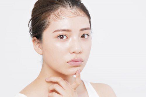 デカ顔の原因「歯の食いしばりグセ」ってどうしたら治る?