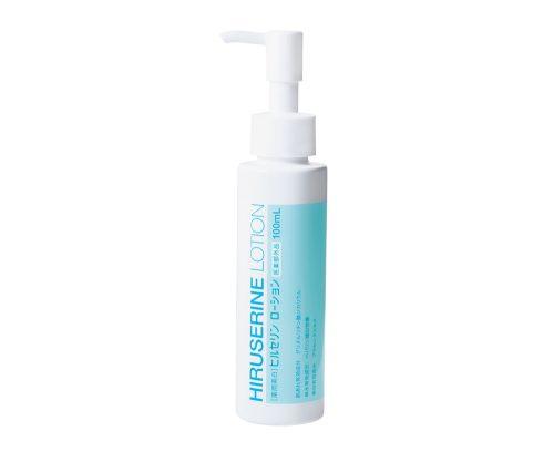 ■薬用美白ヒルセリンクリーム/薬用美白ヒルセリンローション