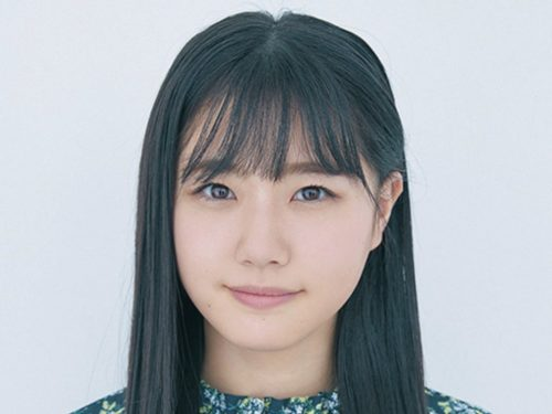 STU48瀧野由美子さんが変身♡春のナチュラルかわいいエモフェミメイク