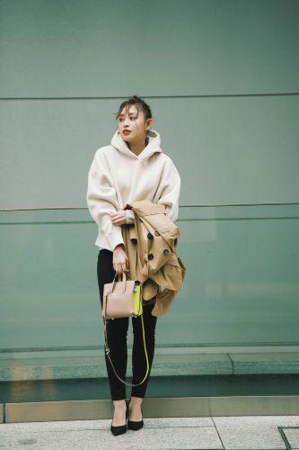 渋谷シンプル・白石明美さん