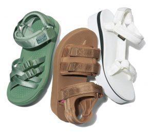 楓靴① スポサン/3選