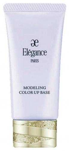 ■エレガンス モデリング カラーアップ ベース UV