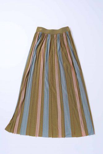 デミリー スカート