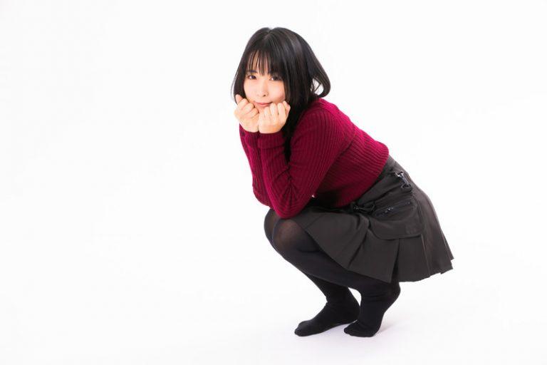 【芸能人】黒タイツ・パンストに萌え65足目【女子アナ】©bbspink.comYouTube動画>16本 ->画像>347枚