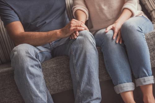コロナ禍でも夫婦仲良く♡男性が実は夫婦円満のためにしている5つのこと