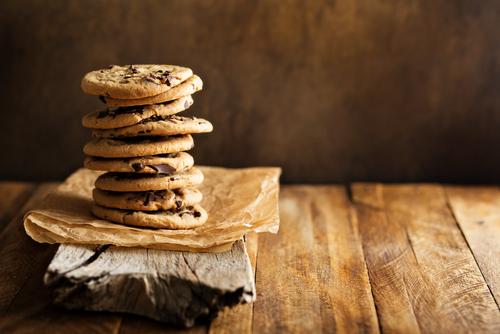 ストレス太りを改善!管理栄養士に聞いた「太りにくいおやつ」5つのポイント