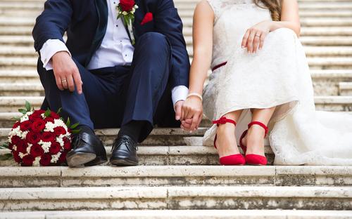 「結婚したい気持ちが高まった」人が7割以上!コロナ禍がカップルにもたらした変化
