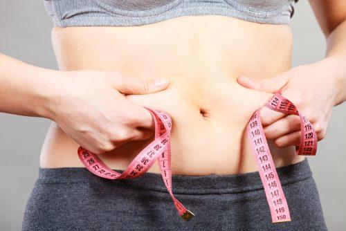 自粛太りした人集合!|効率のいいダイエット法とダメなこと