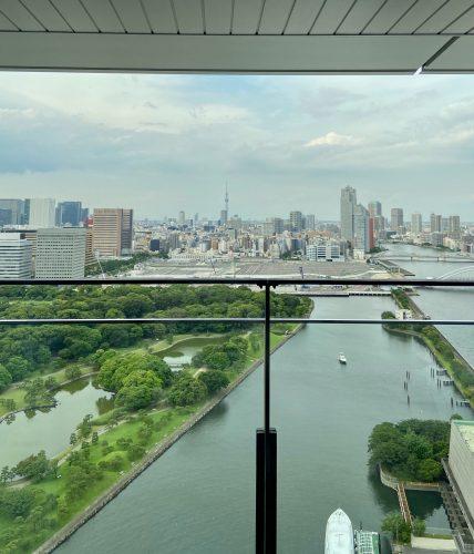 メズム東京3