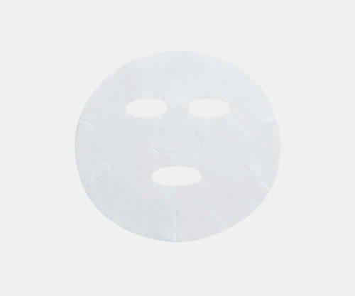 MILKY FACE MASK(ミルキーフェイスマスク)6包 3,500円(税抜)