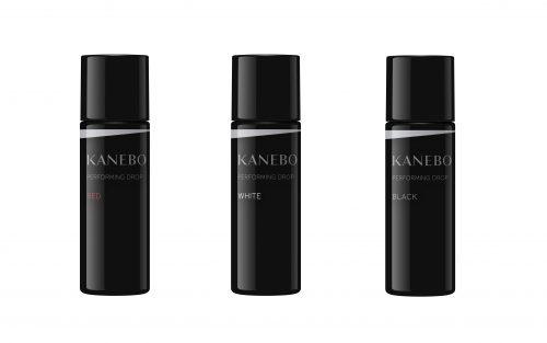 ■KANEBO(カネボウ) パフォーミング ドロップ