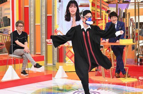 ダンス Nizyu 縄跳び