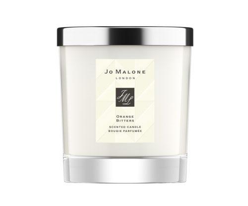 JO MALONE LONDON(ジョー マローン ロンドン)/オレンジ ビター トラベル キャンドル(¥5,100)