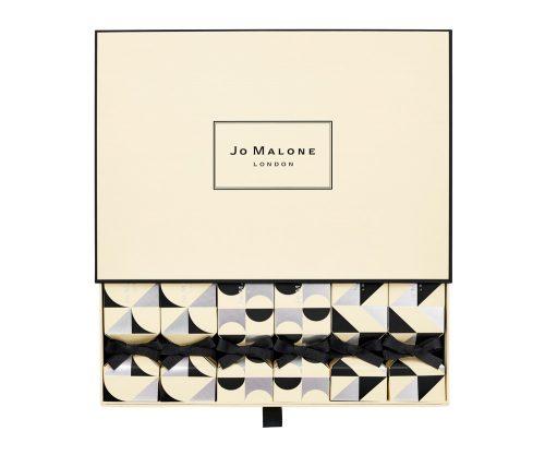 JO MALONE LONDON(ジョー マローン ロンドン)/ミニチュア クラッカー コレクション(¥11,800)