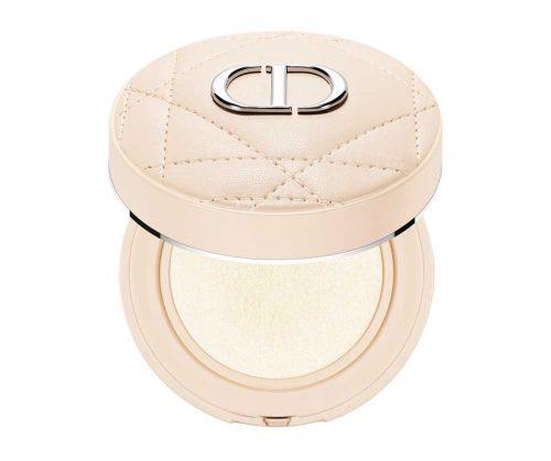 Dior(ディオール)/ディオールスキン フォーエヴァー クッション パウダー(¥7,000)