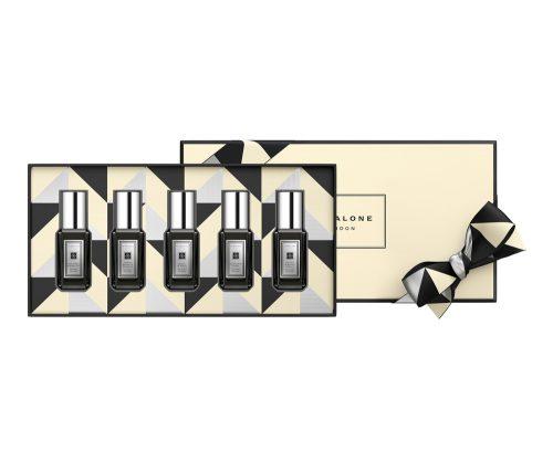 JO MALONE LONDON(ジョー マローン ロンドン)/コロン インテンス コレクション(¥19,000)