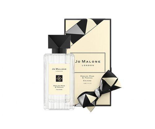JO MALONE LONDON(ジョー マローン ロンドン)/イングリッシュ ペアー & フリージア コロン(¥16,800)
