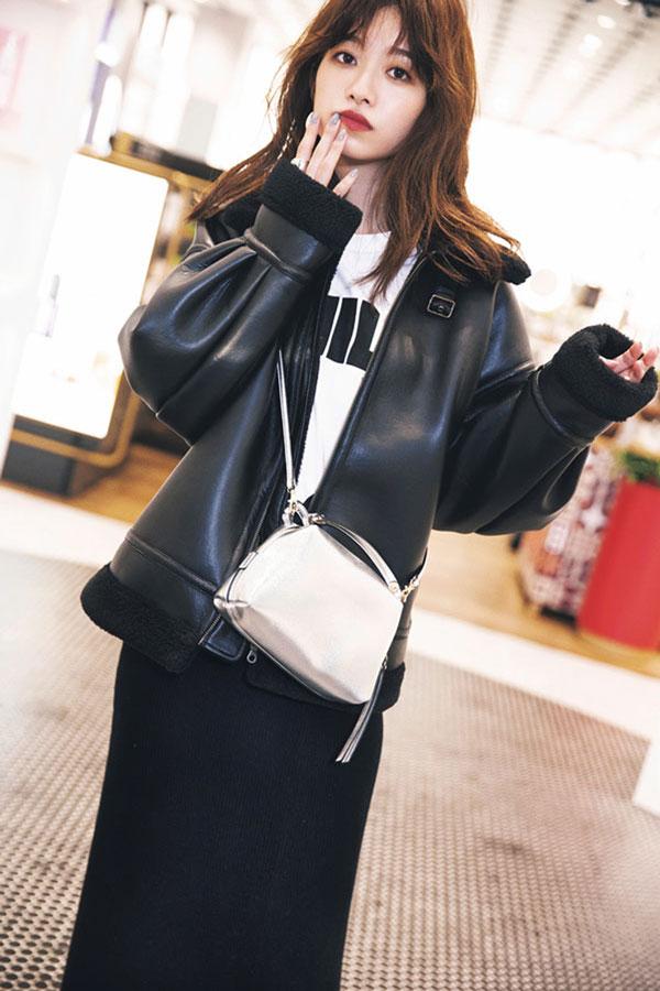 革 ジャン コーデ 黒 メンズが絶対にしたい私服で履ける革靴ファッションコーデ!|服のメンズマガジン