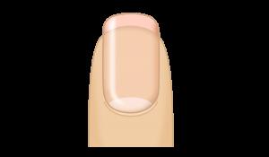 どんな爪でも美しく変えられます 1万人の爪を美しくした育爪サロンが本当にやっているケア Cancam Jp キャンキャン