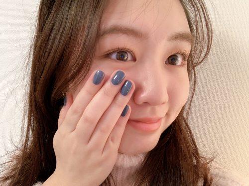 ■韓国コスメ「クレアス」のBBクリームがスゴい