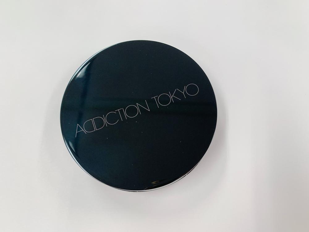 アディクション|スキンリフレクト ラスティング UV クッションファンデーション