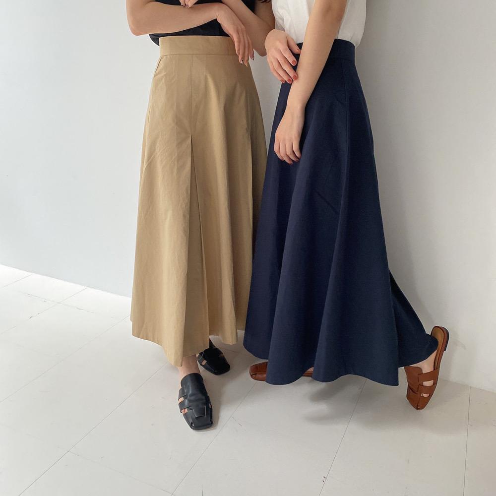 20代後半ファッション