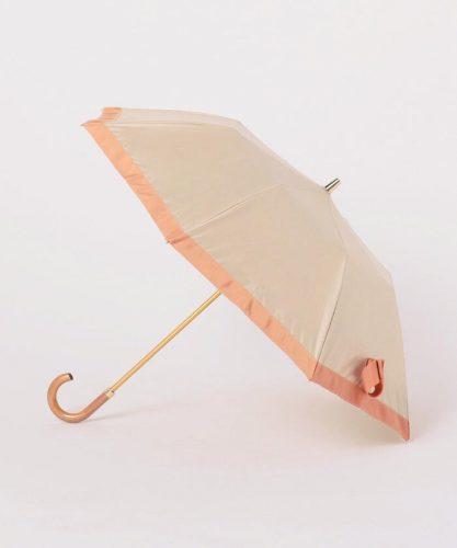 Athena New York 折り畳み傘