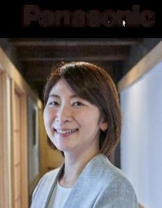 福田 風子さま