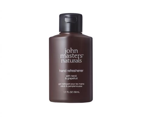 john masters organics(ジョンマスターオーガニック)/N&Gハンドリフレッシュナー