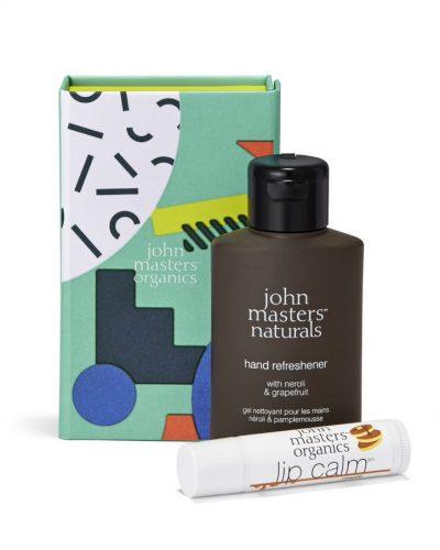 john masters organics(ジョンマスターオーガニック)/cheerful