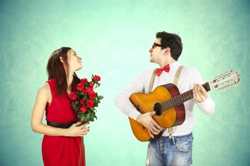「恋人にしたい音楽アーティスト」男性1位は福山雅治、では女性1位は!?